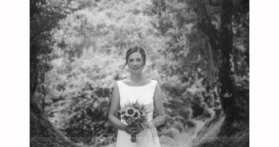 Italian Wedding Photographer-0009