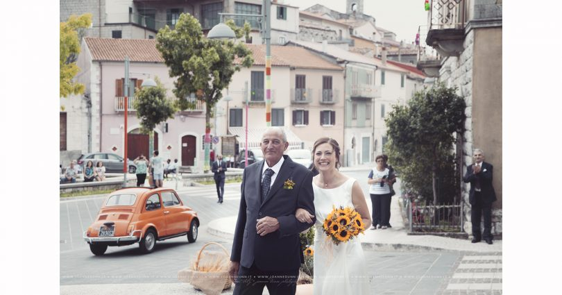 Italian Wedding Photographer-0012