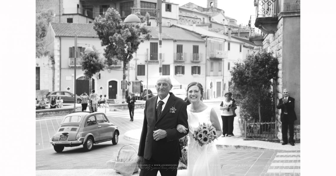 Italian Wedding Photographer-0013