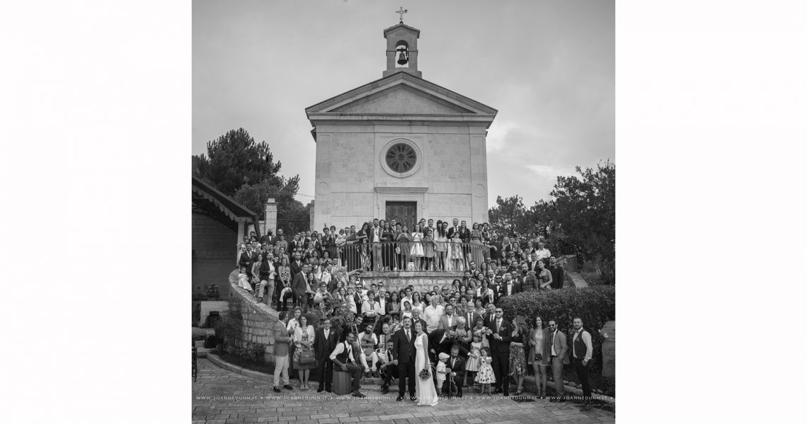 Italian Wedding Photographer-0015
