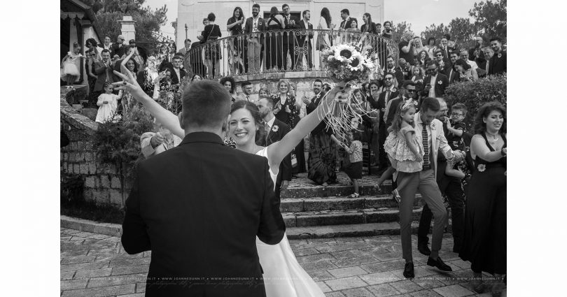 Italian Wedding Photographer-0018