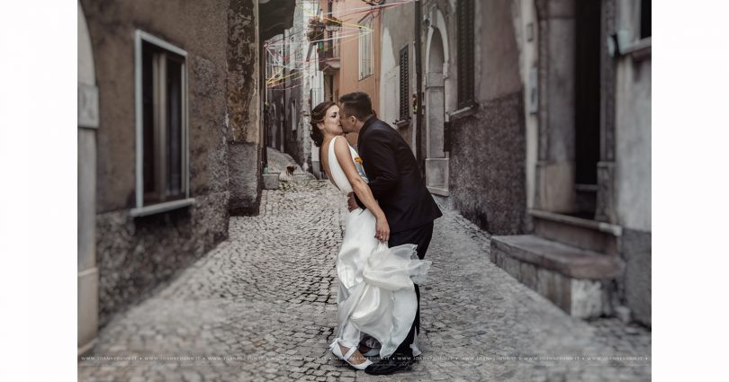 Italian Wedding Photographer-0020