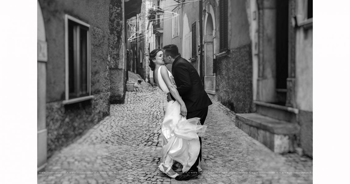 Italian Wedding Photographer-0021