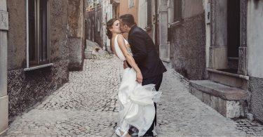 Matrimonio In Italiano : Matrimonio italiano archivi joanne dunn photographers