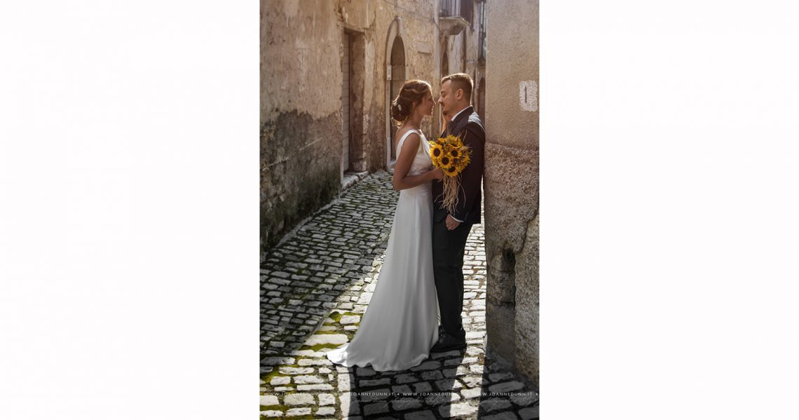 Italian Wedding Photographer-0026