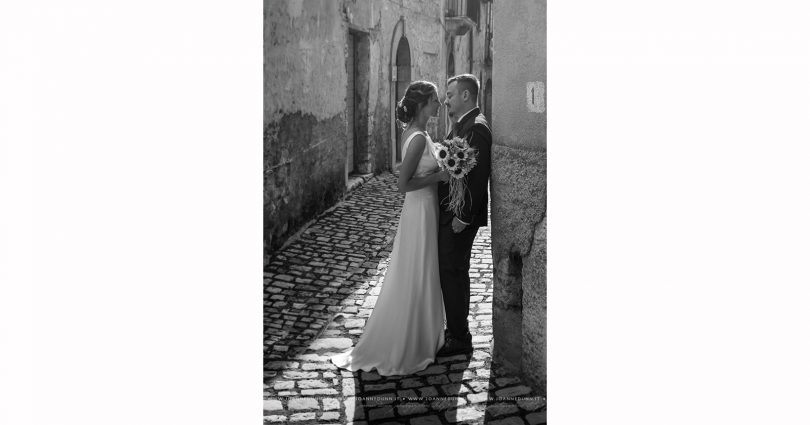 Italian Wedding Photographer-0027