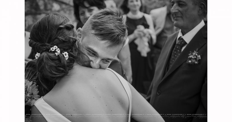 Italian Wedding Photographer-0032