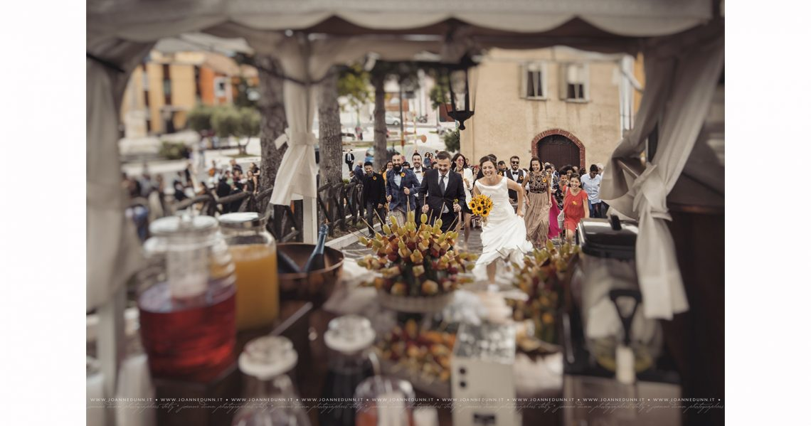Italian Wedding Photographer-0034