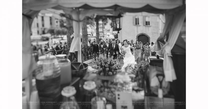 Italian Wedding Photographer-0035