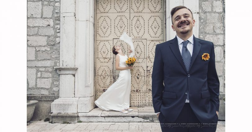 Italian Wedding Photographer-0036