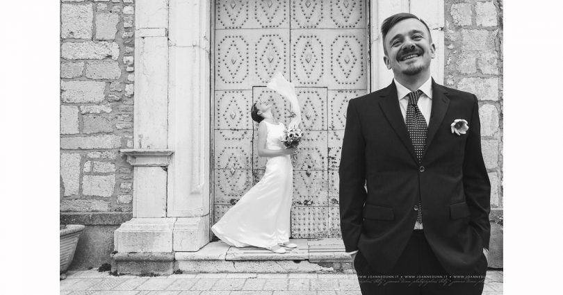Italian Wedding Photographer-0037
