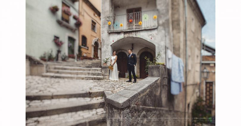 Italian Wedding Photographer-0038