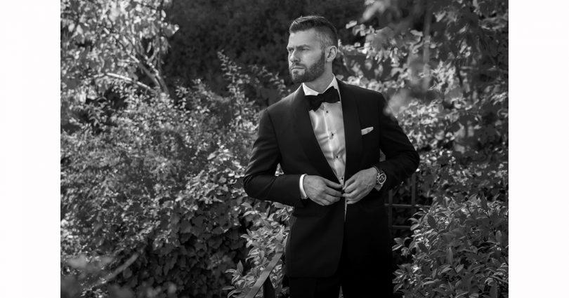 Villa Cimbrone Wedding-0001