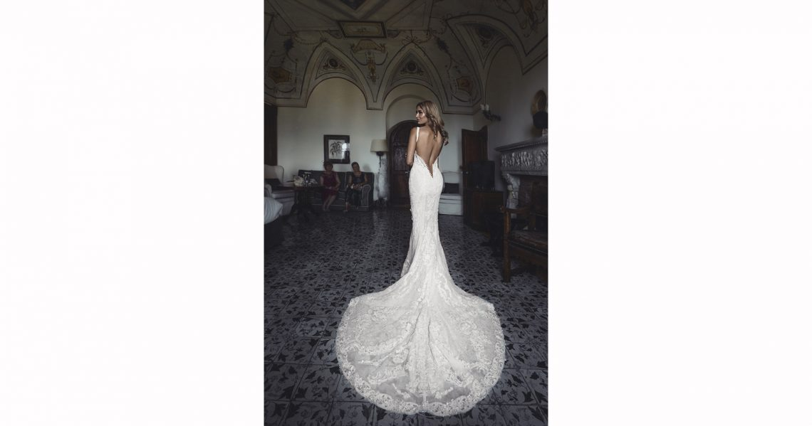 Villa Cimbrone Wedding-0004