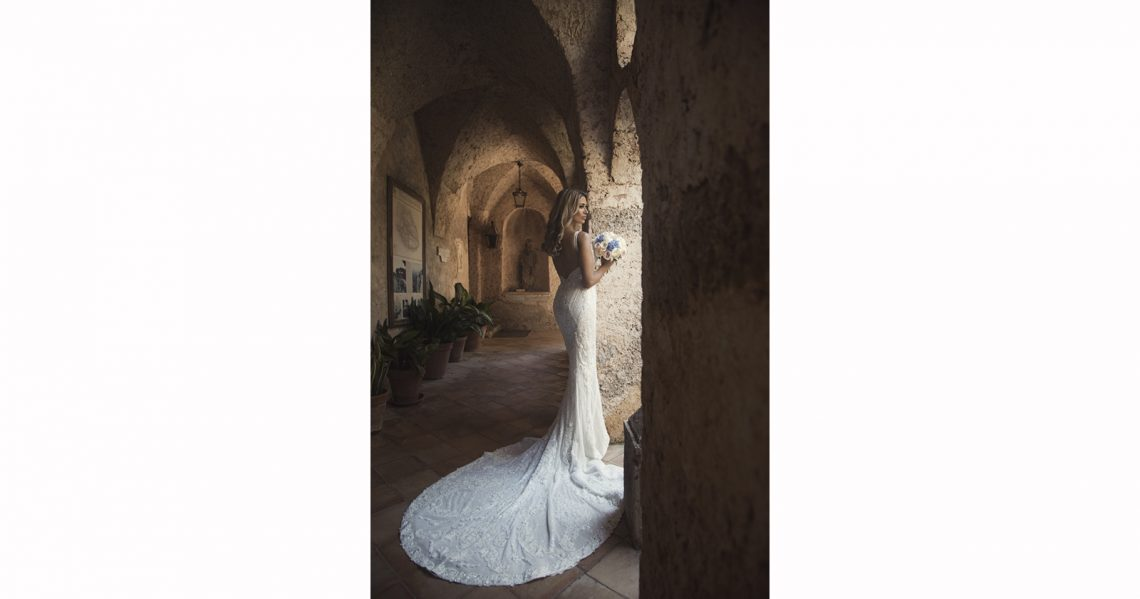 Villa Cimbrone Wedding-0005