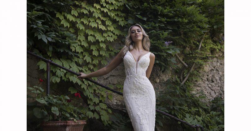 Villa Cimbrone Wedding-0006