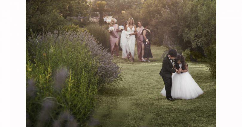 Villa Cimbrone Wedding-0009