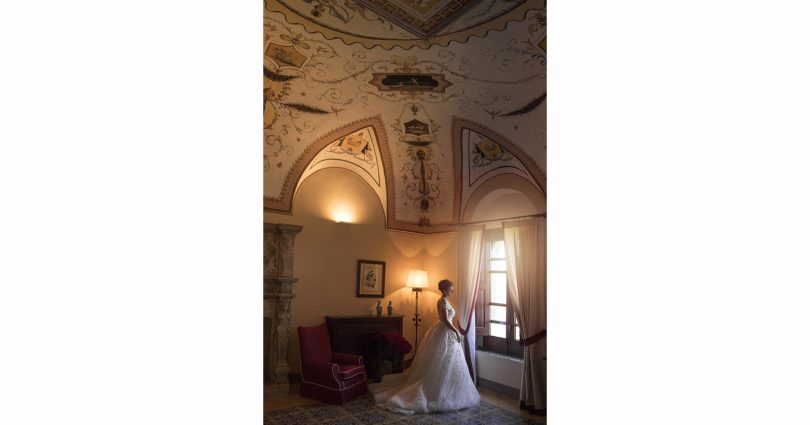 Villa Cimbrone Wedding-0009