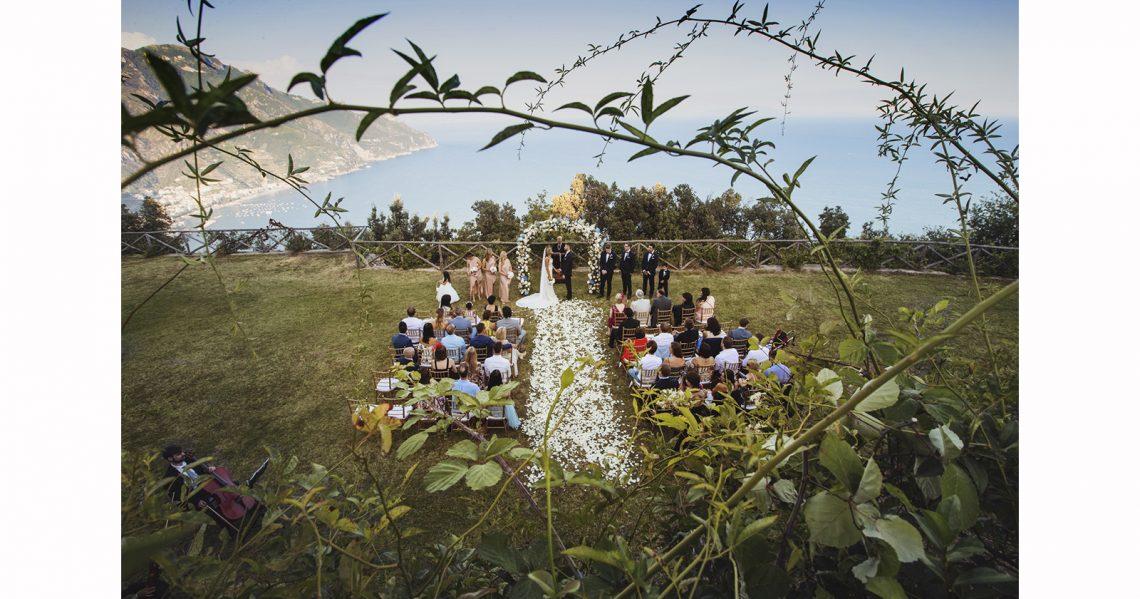 Villa Cimbrone Wedding-0011
