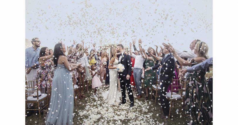Villa Cimbrone Wedding-0012