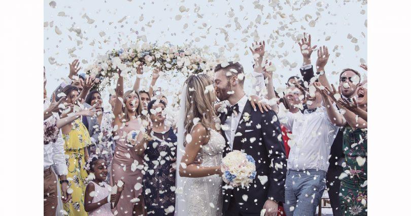 Villa Cimbrone Wedding-0013