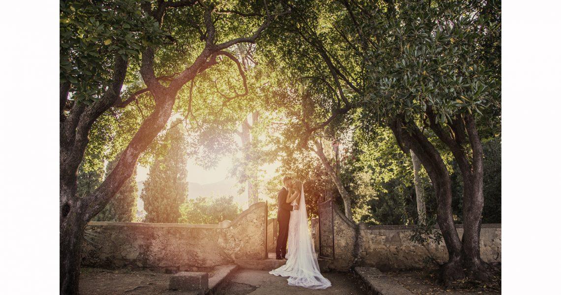 Villa Cimbrone Wedding-0014
