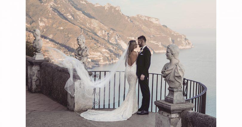 Villa Cimbrone Wedding-0015