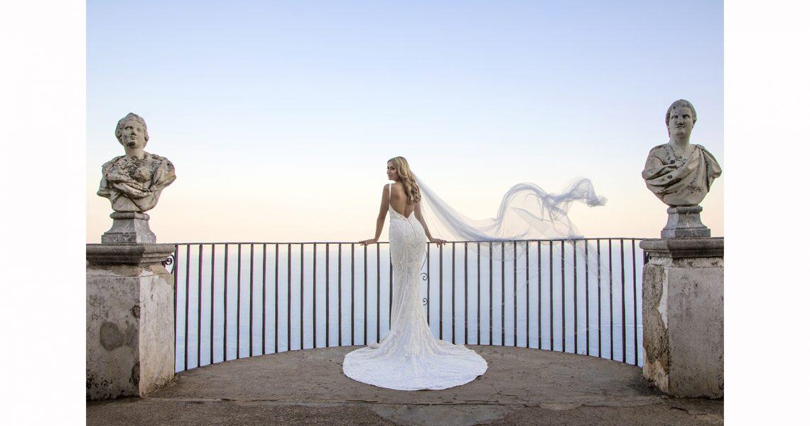 Villa Cimbrone Wedding-0016
