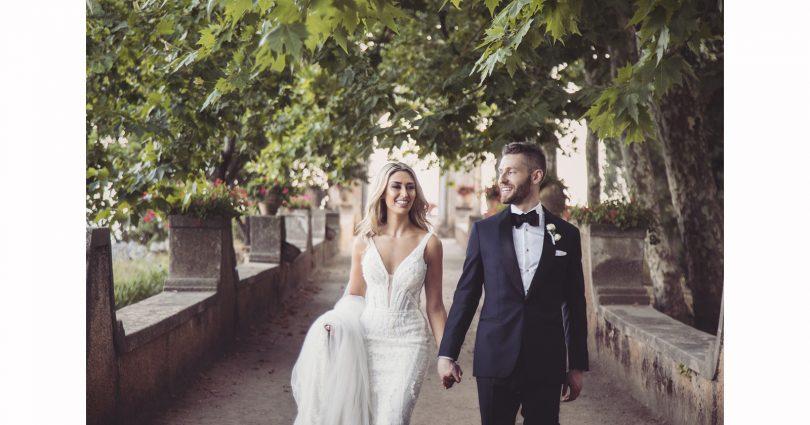 Villa Cimbrone Wedding-0017