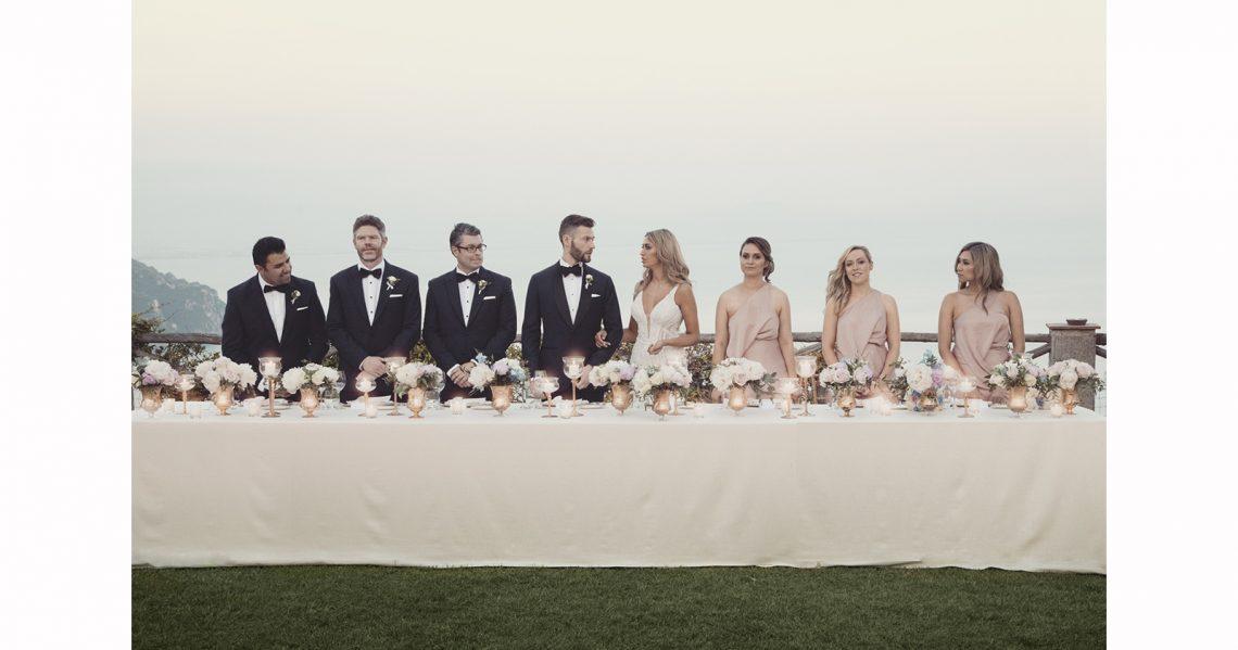 Villa Cimbrone Wedding-0018