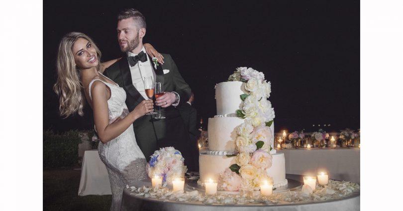 Villa Cimbrone Wedding-0019