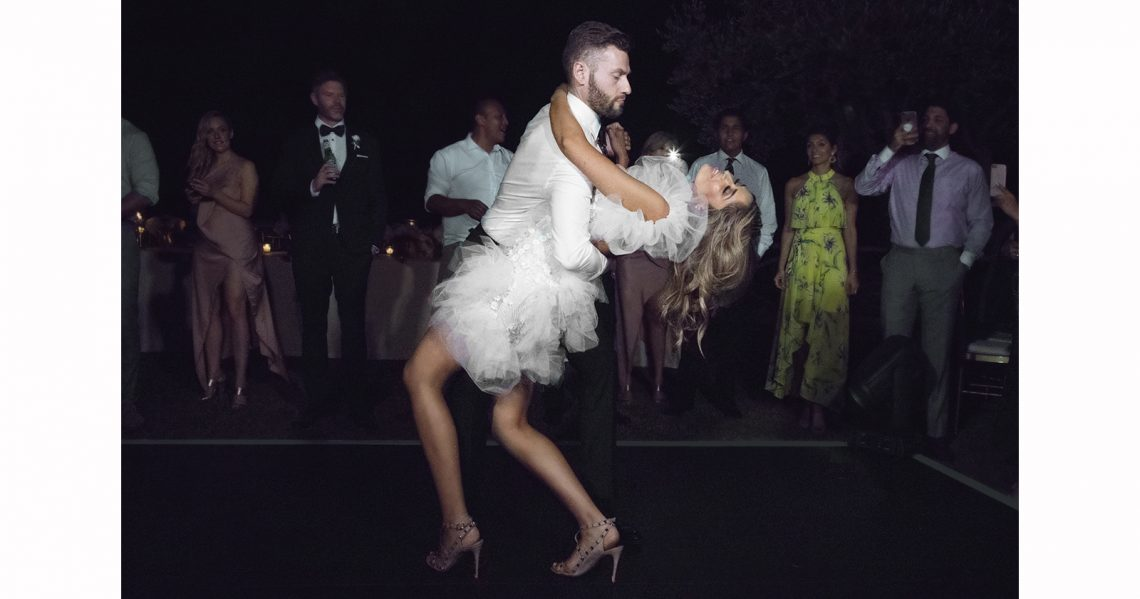 Villa Cimbrone Wedding-0020