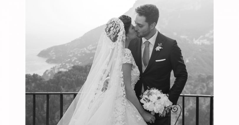 Villa Cimbrone Wedding-0021