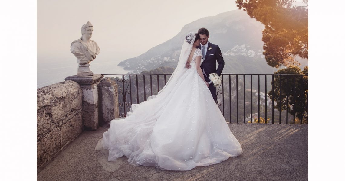 Villa Cimbrone Wedding-0022