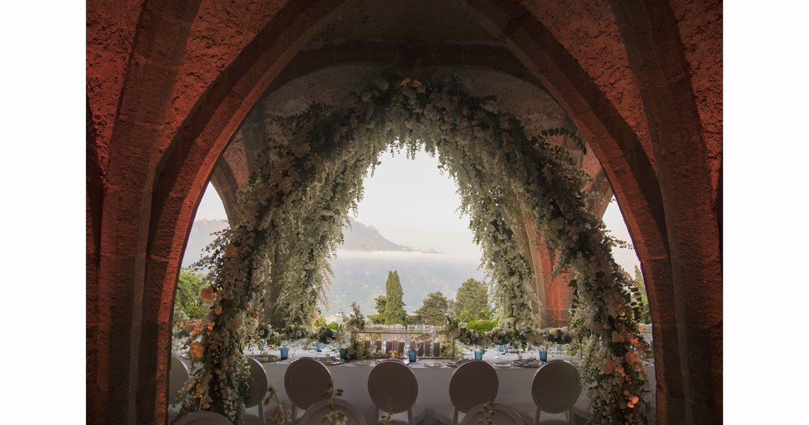 Villa Cimbrone Wedding-0030