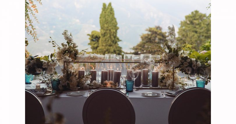 Villa Cimbrone Wedding-0031