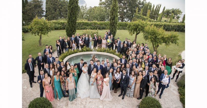 Villa Cimbrone Wedding-0034