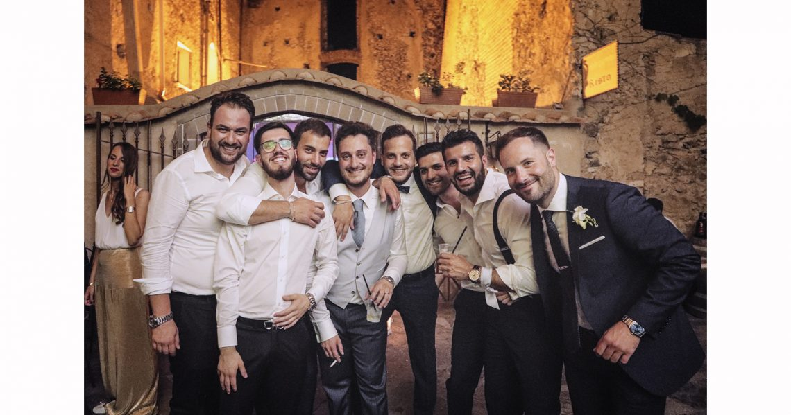 Villa Cimbrone Wedding-0039