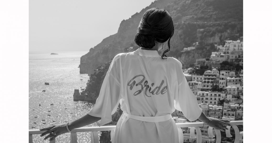 Wedding in Positano-0003