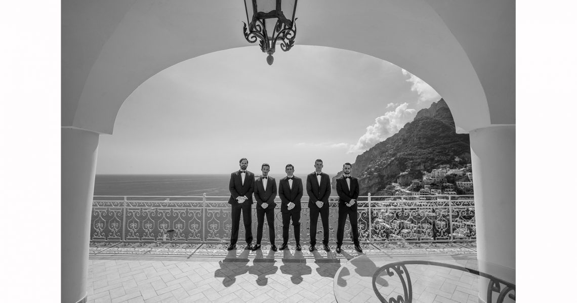 Wedding in Positano-0022