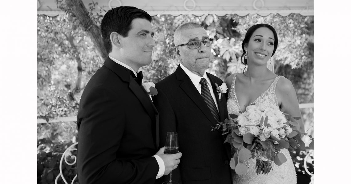 Wedding in Positano-0033