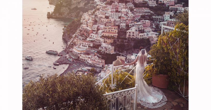 Wedding in Positano-0037