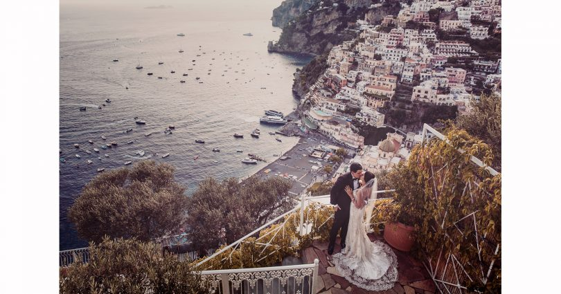 Wedding in Positano-0038