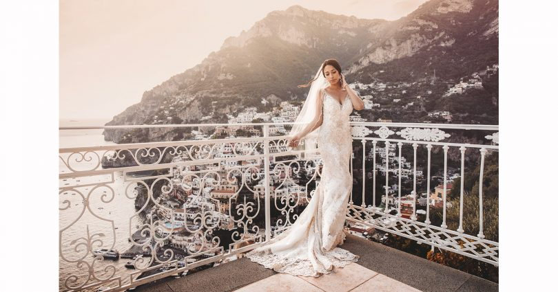 Wedding in Positano-0039