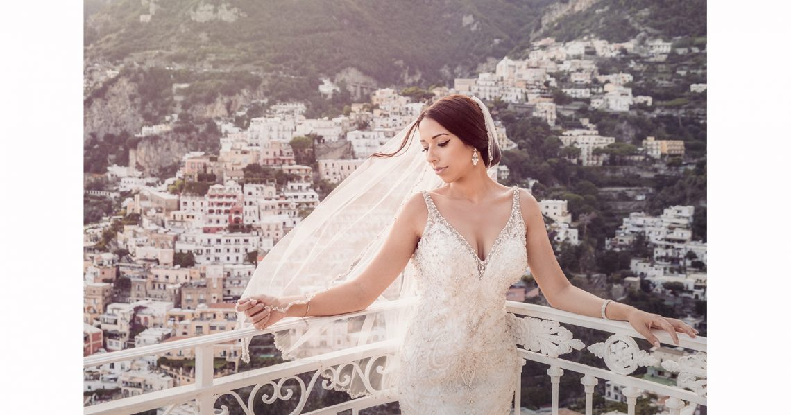 Wedding in Positano-0040