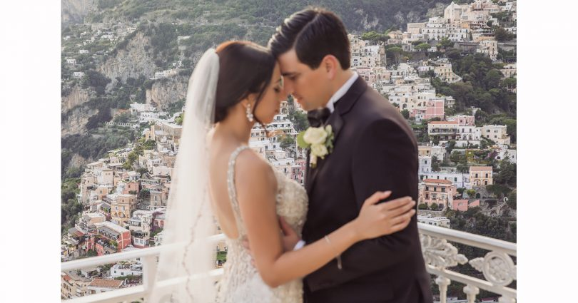 Wedding in Positano-0041