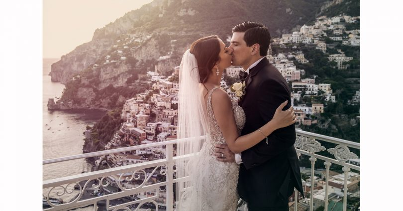 Wedding in Positano-0042