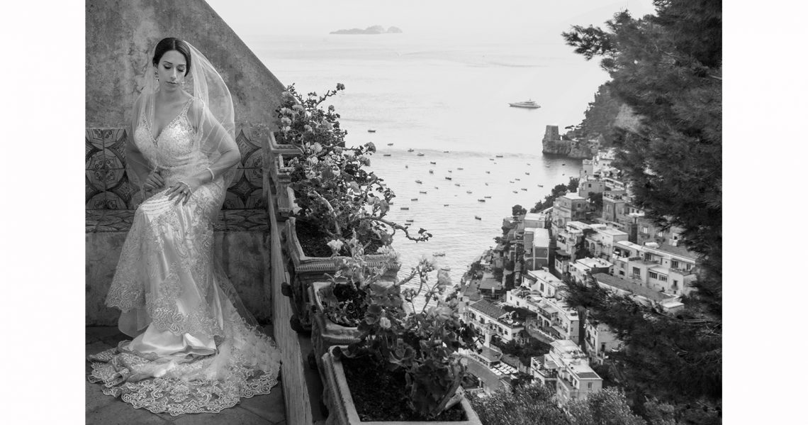 Wedding in Positano-0044