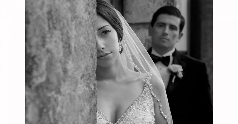 Wedding in Positano-0052