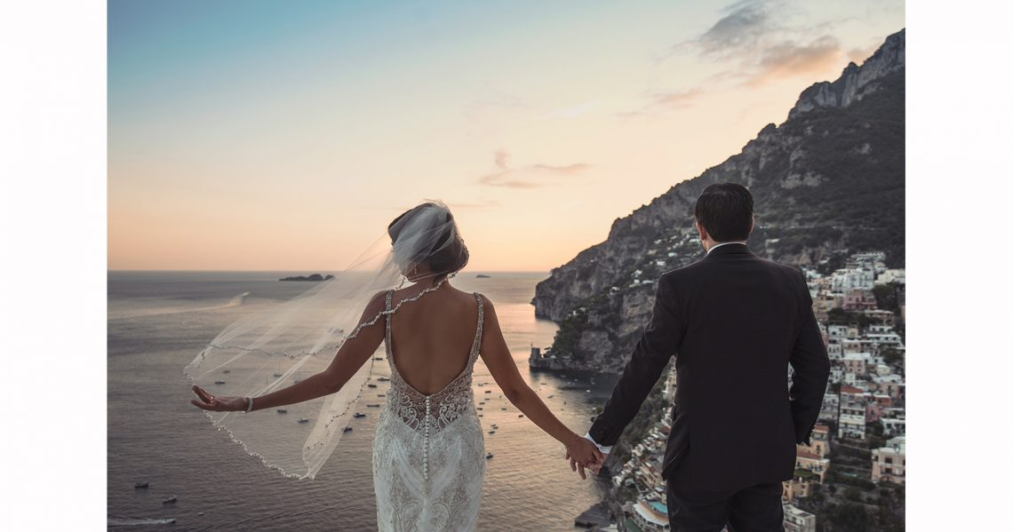 Wedding in Positano-0054
